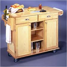 kitchen island cart plans kitchen island cart plans