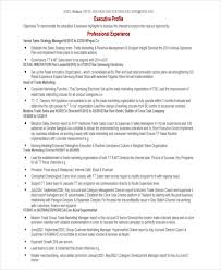 resume strategy business strategies resume 28 images strategic planning