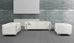 white sofas u0026 couches off white