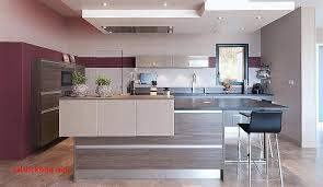 d馗oration de cuisine moderne image pour cuisine moderne agrandir une cuisine de chef racsolument