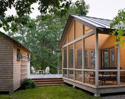 house porch kyle house