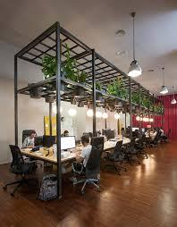 bureau start up les bureaux pas comme les autres de la start up typeform