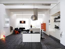 swedish contemporary kitchen design rukle a pretty house designs