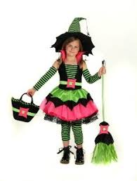 Halloween Costume Witch 50 Cheap Halloween Costumes Witch Costumes Witches