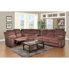 astounding sectional sofas denver 44 in deep seat sectional sofa