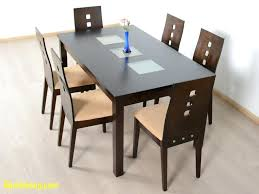 used table and chairs for sale used dining room sets for sale tapizadosraga com