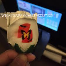 online buy wholesale flower printer from china flower printer