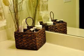 bathroom under sink pull out bathroom organizer wayne home decor