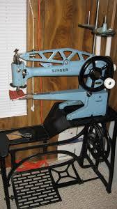 singer 29k171