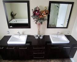 custom bathroom vanities ideas custom bathroom vanities designs ideas semi custom bathroom