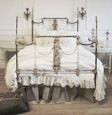 159 best iron beds victorian images on pinterest beautiful
