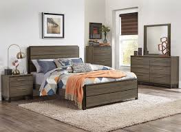 bedroom sets full beds full bedroom sets andrew s furniture and mattress