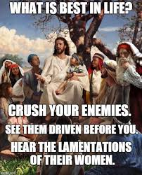 Republican Jesus Memes - republican jesus would also add profit to this meme as well imgflip