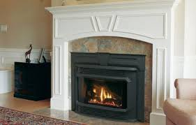 Insert For Wood Burning Fireplace by Upgrade And Save Energy With Fireplace Inserts This Old House
