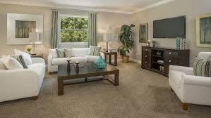 New Home Floorplans New Home Floorplan Orlando Fl Baybury Maronda Homes