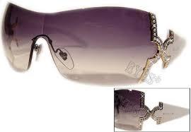 نظارات للبنات من ديور 2012 - صور نظارات ديور بناتي 2012 - نظارات ديور 2013 - احدث نظارات Dior 2013 images?q=tbn:ANd9GcR__5UQHo_BnQiHUNCh5WB9zD7QB5t564wHZiuTvmZnirAw_yrFbQ