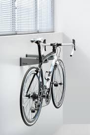 bikes indoor bike rack for apartment garage bike storage ideas