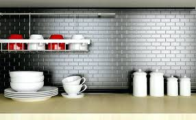 steel backsplash tiles kitchen stainless steel sheets stainless