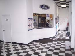 don franklin ford don franklin ford columbia ky 42728 car dealership and auto