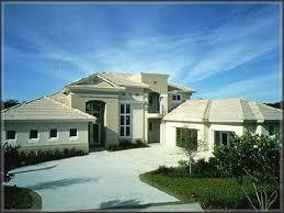 european luxury house plans small villa house plans luxury ranch designs home compact european