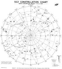 printable star constellation map printable star charts dcbuscharter co