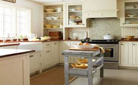 kitchen island ideas small kitchens simple ideas for kitchen islands in small kitchens placement home