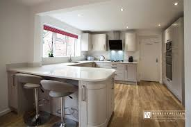 kitchen design with cabinets awesome white cabinets kitchen rajasweetshouston com