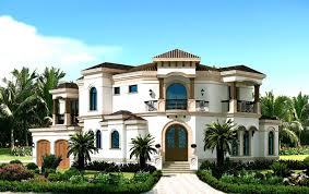 mediterranean home plans mediterranean house plans in florida house design plans