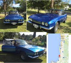 lexus for sale uk gumtree blue se5a for sale in bunbury wa scimitarweb discussion