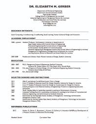 Resume Samples 2017 For Freshers by Kellogg Resume Format Uxhandy Com