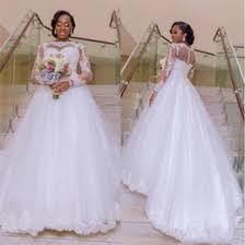 handmade wedding dresses discount beautiful handmade wedding dresses 2017 beautiful