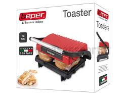 Italian Toaster Translateapiexception Everything For The Kitchen Appliances