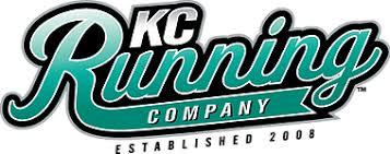 race calendar kc running company