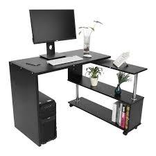 bureau informatique d angle pas cher bureau informatique dangle achat vente pas cher cdiscount avec