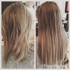 laser hair extensions ombre hair extensions archives remy hair review