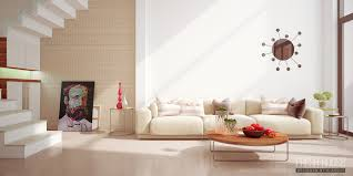 beige couch living room beige living room beautiful and cozy living room that attracts every