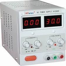 Bench Power Supply India Dc Power Supply Manufacturers U0026 Suppliers Of Dc Regulated Power