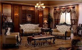 Genuine Leather Living Room Sets Genuine Leather Living Room Sets 7 Gallery Image And Wallpaper