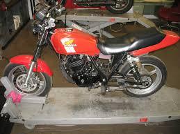 about us u2013 motorcycles u2013 a life sentence