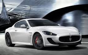 maserati bangalore 17 best airport ivory cars images on pinterest airports ivory