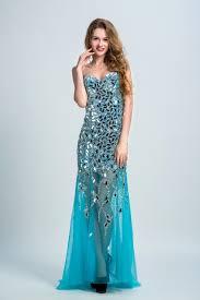 Light Blue Mermaid Dress Light Blue Mermaid Evening Dress Dress Images