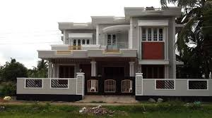 best house best house designs in india homes floor plans