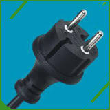 china electrical wiring color code standards electrical wiring