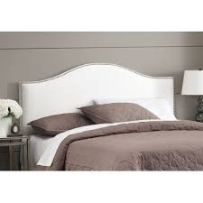 buy versailles upholstered headboard brown sugar size full queen
