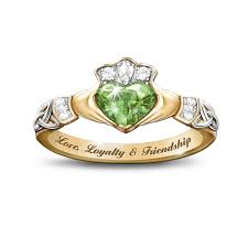 claddagh ring story clatter ring claddagh ring meaning the meaning of