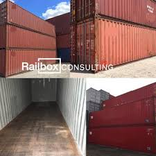 Rent Storage Container - shipping container prices portland or conex sea can u2013 western