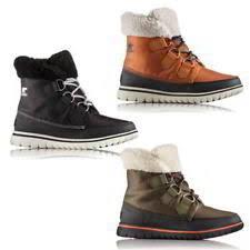 ebay womens sorel boots size 9 sorel s boots ebay