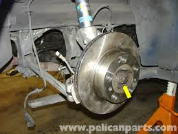 Cv Boot Leaking by Porsche 911 Carrera Cv Joint Replacement 996 1998 2005 997