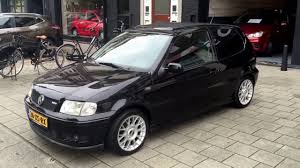 volkswagen polo 1999 vw polo 1999 http www philipsenauto nl youtube