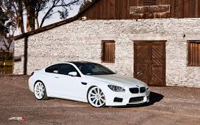 custom white bmw acealloywheel com stagger bmw rims custom wheels chrome wheels